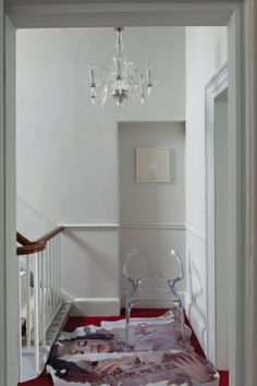 The Best Paint Colors: 10 Farrow & Ball Not-Boring Neutrals (Apartment Therapy Main) Neutral Paint Colors, Wall Paint Colors, Room Colors, House Colors, Paint Walls, Neutral Walls, Chalk Paint, Light Gray Paint, Grey Paint