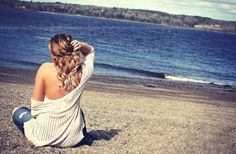Sandy Point Beach, Maine, Kristen Leonard Photography, Beach portraits