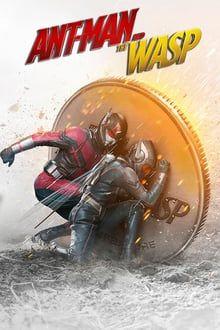 Pin Em Marvel Movie 1