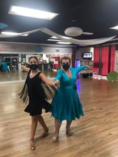 Group Dance, Dance Class, Dance Studio, Dance Tips, Dance Lessons, Arthur Murray, Dance Motivation, Sherman Oaks, Best Dance