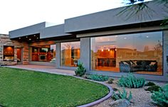 Southern Utah Real Estate Activity: Weekly Sales Report