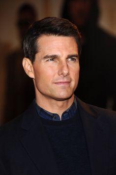 Tom-Cruise.jpg 395×594 pixels