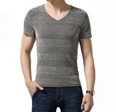 f365e42c 18 awesome Dry Fit T Shirts Wholesale Manufacturers images in 2019 ...