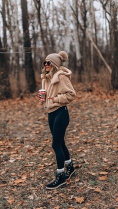 Don't you hate when you have to choose between looking stylish and not dying of hypothermia? Here you have some winter night outfit ideas.	#winter #night #outfits