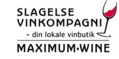 "Stop Danish store ""Slagelse Vinkompagni"" in selling Foie Gras"