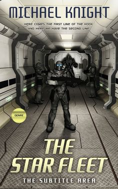 Armadillo New fiction, science fiction premade book cover.: Armadillo New fiction, science fiction premade book cover. #3d #Android #Armor…