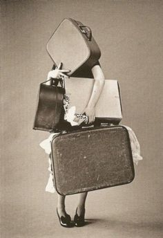 tips to remember when packing for your honeymoon