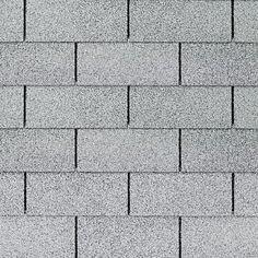 Best 17 Best Gaf Royal Sovereign Shingles Images Roofing 400 x 300