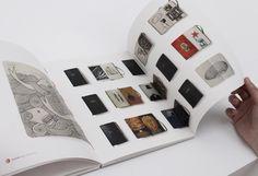 App. Los cuadernos : www.gelesmit.com