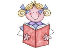 Olvasás gyakorlása