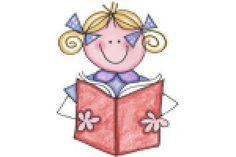 Olvasás gyakorlása Princess Peach, Fictional Characters, Art, Art Background, Kunst, Performing Arts, Fantasy Characters, Art Education Resources, Artworks