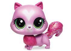 Fluff Kittery Fluffy Kittery.Cute.Sweet.