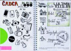 travel journal - Čadca (SK) page Journal Ideas, Bullet Journal, Travel, Inspiration, Biblical Inspiration, Viajes, Traveling, Trips, Tourism