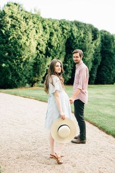 Image result for fine art maternity session
