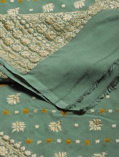 Lehenga, Sarees, Most Romantic Quotes, Cut Work, Indian Dresses, Shawls, Designers, Chiffon, Embroidery