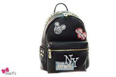 Fashion Bags, Fashion Backpack, Backpacks, Fashion Handbags, Backpack, Backpacker, Backpacking