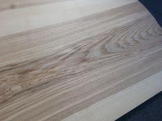 32 Stroken Europees Essen Kern 44/45x269xcm – Hout-Fineer.nl Hardwood Floors, Flooring, Crafts, Essen, Wood Floor Tiles, Wood Flooring, Manualidades, Handmade Crafts, Craft