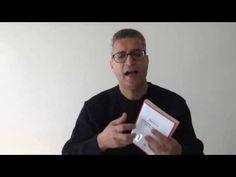 Chroniques d'Abdel : Être livre N°9 / Trois jours et Le Néant de Youssef Wahboun - YouTube