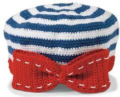 Children's hats, Kids hat, Baby hats, Winter Hats, Sun Hats, Baby Bonnets