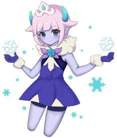 League Gaming, Nice Things, Games To Play, Videogames, Fanart, Kawaii, Manga, Fun, Anime Girls