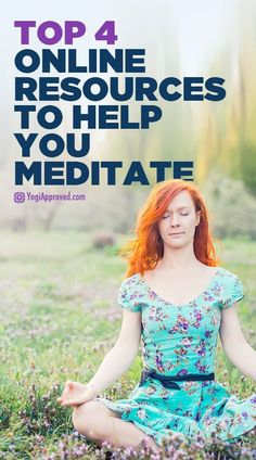 Meditation is a fundamental part of living a life of peace, happiness, and contentment. We all lead busy lives, and our time is valuable, so…