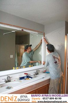 Diy Vanity Mirror A Lighted Table Is On Every S Ping List