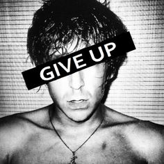 "New Music: Miles Kane ""Give Up"""