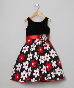 bcec0cb3b 40 Best Baby frocks designs images