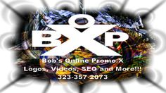 Five Star Exposure From BOPX#BobsOnlinePromoX2025#AdvertisingBobsOnlinePromoX#multimediaseoexposure