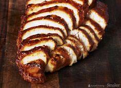Pork, Meat, Gastronomia, Kale Stir Fry, Pork Chops
