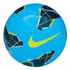 Nike Soccer Balls | Home Team Sports Soccer Soccer Balls Nike Skills Soccer Ball