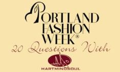 Hart Heart Mind Soul & HMS nation are Americas Best Custom Screen Printing, Stickers & embroidery located in Portland Oregon. Custom Screen Printing, Heart And Mind, Sustainable Fashion, Portland, Mindfulness, This Or That Questions, Prints, Cotton, Consciousness