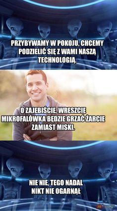 Very Funny Memes, Got Memes, Really Funny Pictures, Funny Photos, Polish Memes, Funny Mems, Dead Memes, Life Humor, Funny Stories