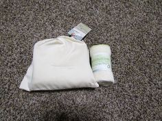 Mommy's Favorite Things: Oko Creations Review & Giveaway