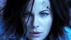 Underworld Blood Wars Selene Elder