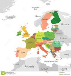 En Arxikos Politis: Για ποια Ευρώπη μιλάμε
