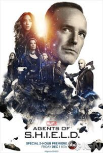 Here's the shout-sheet for the mid-season finale for Agents Of SHIELD, Past Life. And promising an ultimate showdown between the Agents of SHIELD and the Movies To Watch Free, Hd Movies, Movies Online, Movie Tv, Movies And Tv Shows, 2016 Movies, Shield Season 5, Agents Of Shield Seasons, Marvels Agents Of Shield