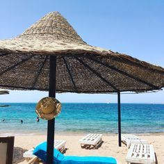Hurghada Egypt, Red Sea, Romantic Getaways, Snorkeling, Dolphins, Shark, Sailing, Coastal, Island