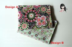 ef82c37d7f diy cloth Picture - More Detailed Picture about half meter VB fabric  bohemia folk style green color plain floral cotton fabric pure cotton DIY  cloth CR 360 ...