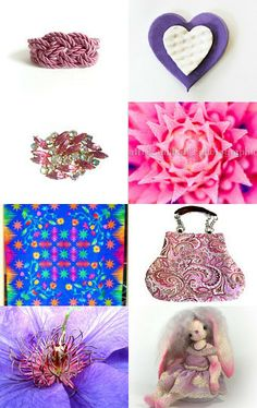 SUMMER IS HERE ! by Sisters on Etsy--Pinned with TreasuryPin.com