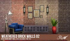 ♦ Walls ♦ Floors ♦   Sims 4 Updates -♦- Sims Finds & Sims Must Haves -♦- Free Sims Downloads