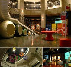 Wonder Museum Okinawa