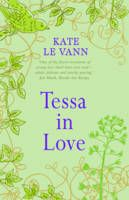 Tessa in Love by Kate Le Vann - Tessa is horribly shy.  But she loves the local park where she walks the dog, so when it's threatened by development, she joins a demonstration. There she meets Wolfie. She's seen him at school and gradually, as they find they have a lot in common, they fall in love. Because of Wolfie, Tessa's confidence grows.  But just when things couldn't be working out better, tragedy strikes.