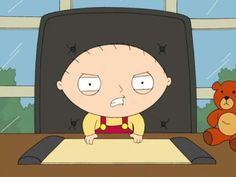 31 Best Family Guy Favorites Images Family Guy American Dad I