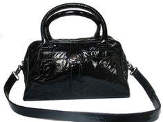 Must-Have Handbag Styles TheGloss