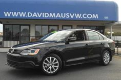 2012 #Volkswagen #Jetta, 35,195 miles, listed on CarFlippa.com for $15,000 under used cars.