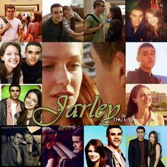 Jarley