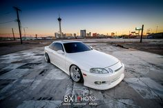 ***OFFICIAL: POST a Pic of your ride - RIGHT NOW! SC Style*** - Page 201 - Club Lexus Forums