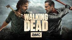 The Walking Dead Season 8 All Out War: The Walking Dead Season 8 Episode 2 : The Damned