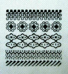 Nice collection of images.  Blackwork Embroidery ---Basic concepts and designs-a.jpg